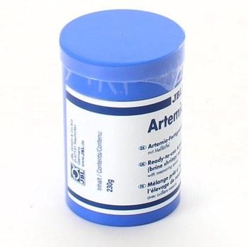 Žábronožka solná JBL 3090200 ArtemioMix