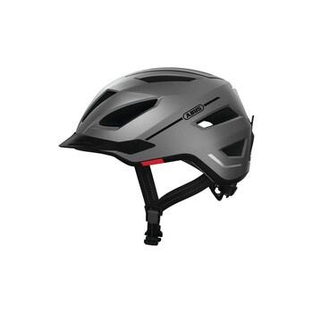 Cyklistická helma Abus 81919 PEDELEC 2.0