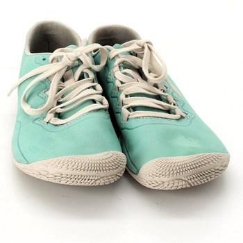 Dámská sportovní obuv Merrell J000940