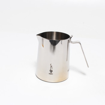 Džbán na mléko Bialetti 1808