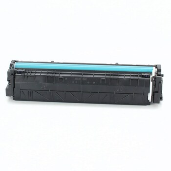 Tonerová kazeta HP CF540A
