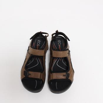 Pánské sandále Ecco Yucatan
