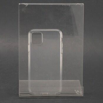 Kryt na iPhone 11 LK s tvrzeným sklem