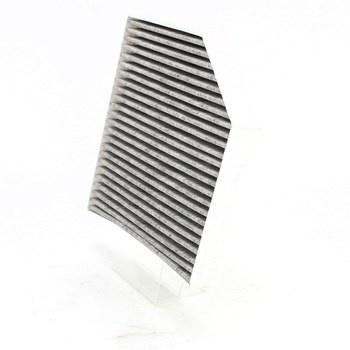 Kabinový filtr Mann Filter FP 2641