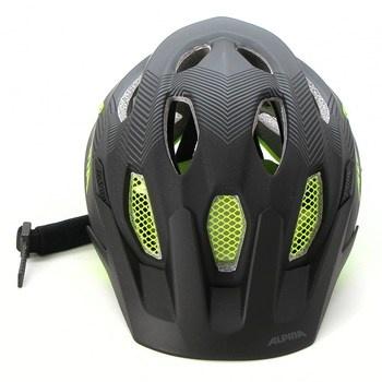Helma značky Alpina Carapax