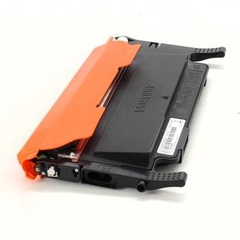 Laserový toner Samsung CLT-K4072S/ELS