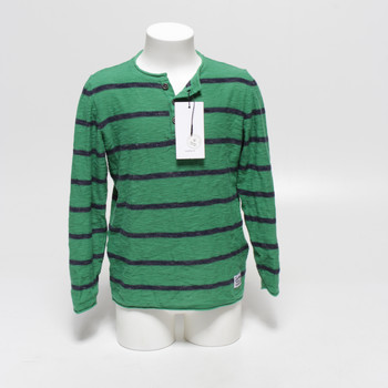 Chlapecké tričko Name it 13173639 vel.128