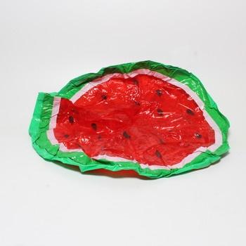Nafukovací meloun Happy People 77647