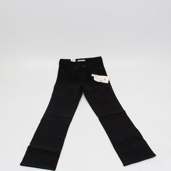 Dámské džíny Levis 19631-0010