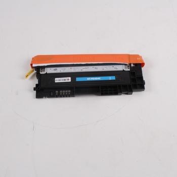 Alternativní toner NT-PS404C azurový