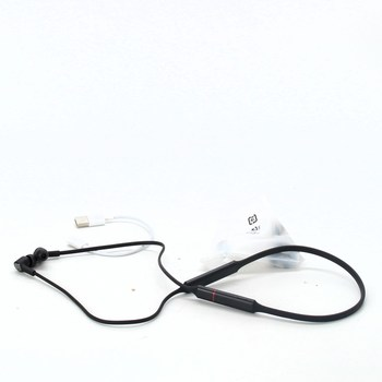 Sluchátka Huawei FreeLace CM70-C černé