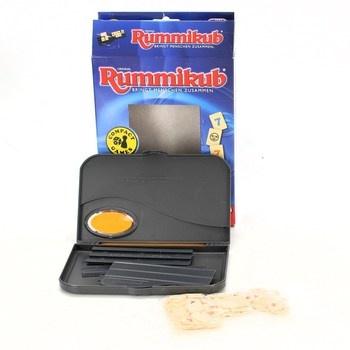 Cestovní hra JUMBO Rummikub 03942 NJ