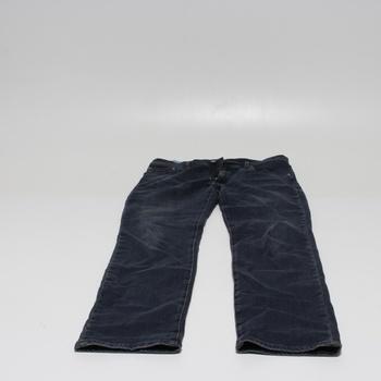 Pánské džíny Levi's 4511, vel. W33 L36