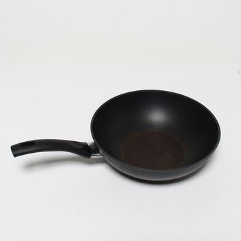 Pánev wok Ballarini 939 W40.28