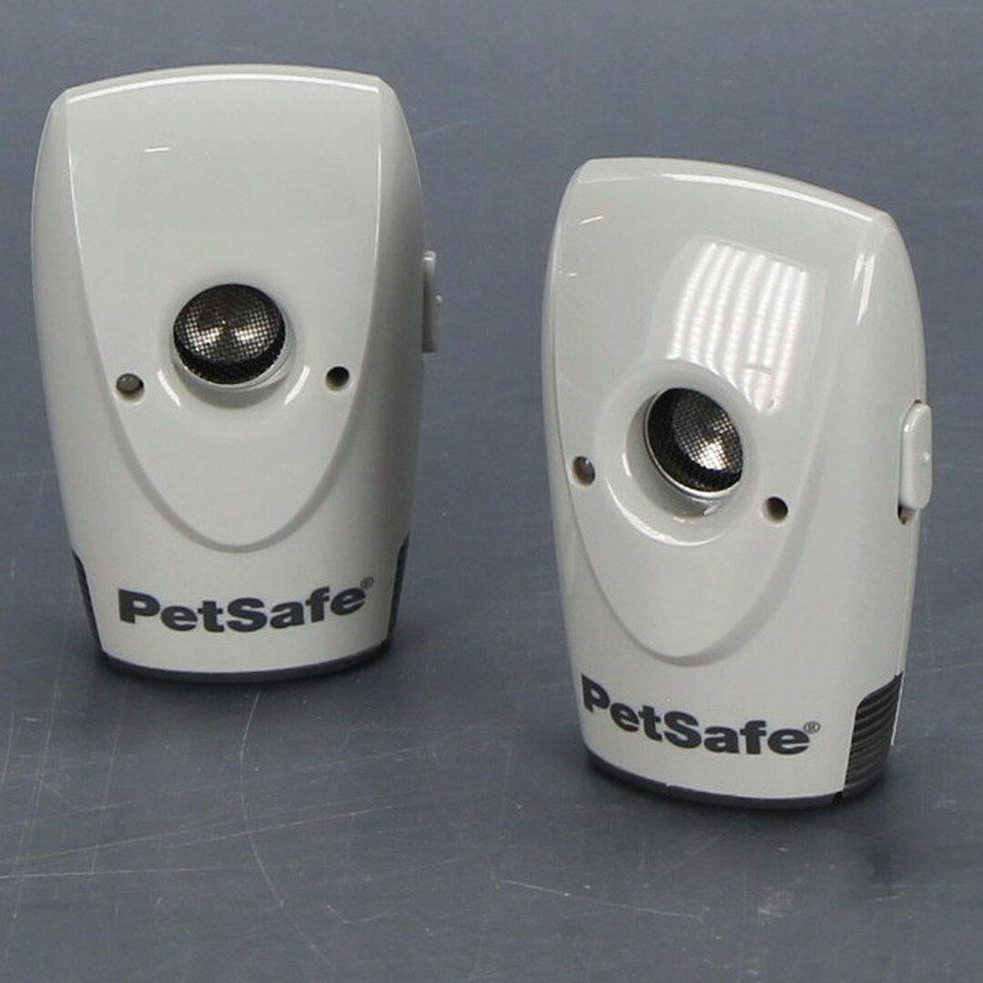 Obojek proti štěkání PetSafe PBC19-14778