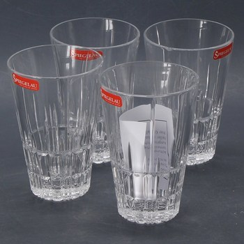 Sada sklenic značky Spiegelau & Nachtmann