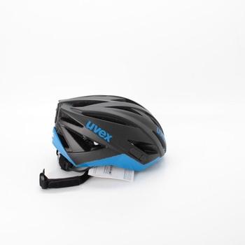 Cyklistická helma Uvex 4107651315 Ultrasonic
