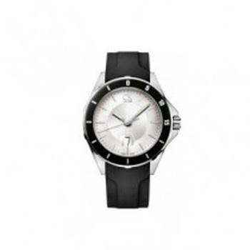 Pánské hodinky Calvin Klein Play K2W21XD6