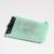 Vnitřní filtr Tetra Easy Crystal filter 250