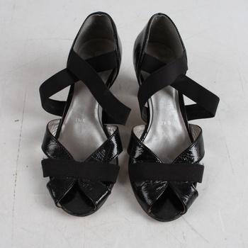 Společenská obuv Ara shoes