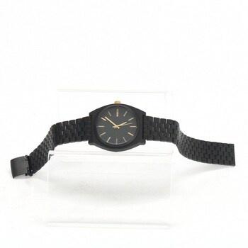 Pánské hodinky Nixon A045-041