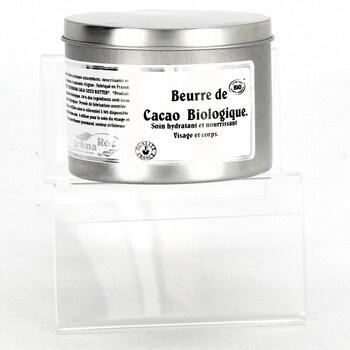 Vonná svíčka Aroma Roc s kakaovým máslem