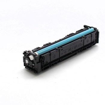 Tisková kazeta HP 201A (CF401A)