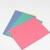 Kreativní sada Folia Jumbo bastelbox