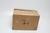 Skartovačka AmazonBasics AU1226XB