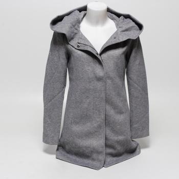 Dámský kabát Vero Moda vel. S 10202688