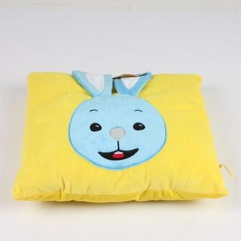 Plyšový polštář Simba Toys
