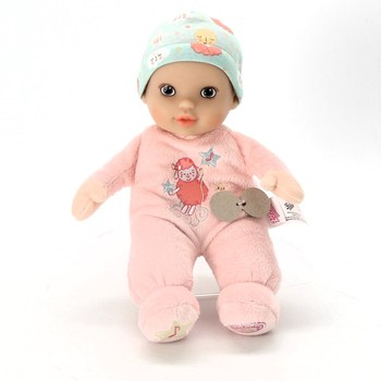 Baby Annabell Baby Annabell 702925