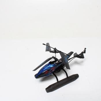 Helikoptéra Carson 500507148