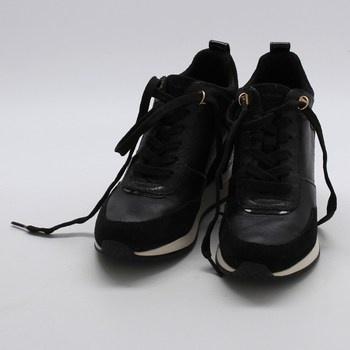 Dámská obuv Geox Sneakers D Nydame C