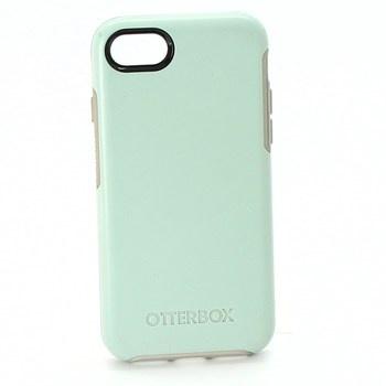 Kryt na mobil značky OtterBox