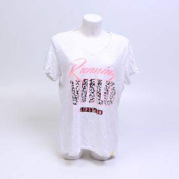 Dámské tričko Lipsy Damen SP00015