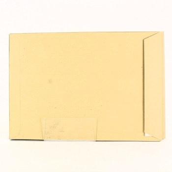 Obálky Clairefontaine 750C