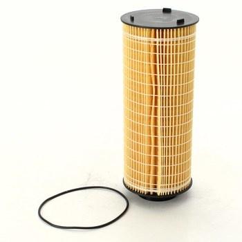 Olejový filtr Mann Filter HU1072X
