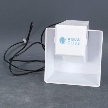 Fontána pro kočky PetSafe Aqua Cube