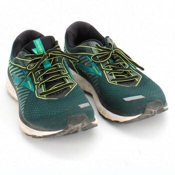 Pánské běžecké boty Ghost 12 Brooks 1103161D