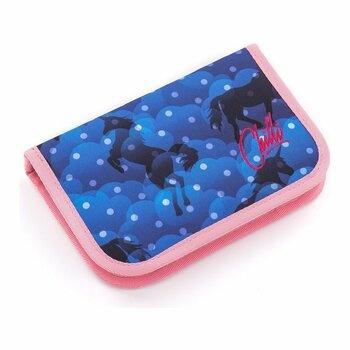 Penál Topgal CHI 851 D Pink