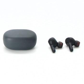 Bezdrátová sluchátka Aukey IPX5 Waterproof