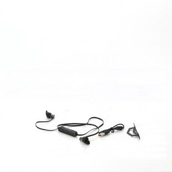 Bezdrátová sluchátka FGGVFHF XT22 černá
