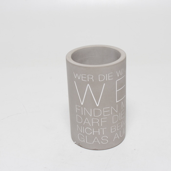 Chladící nádoba Räder r_15121 na víno
