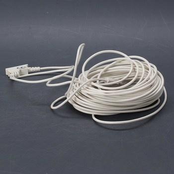 Kabel pro připojení IP Coxbox