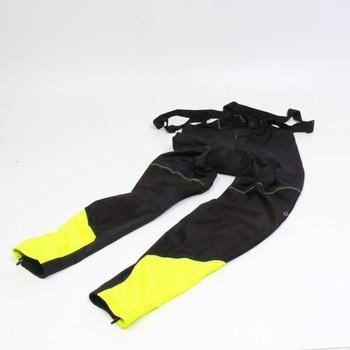 Cyklistické kalhoty GORE WEAR C3 Windstopper