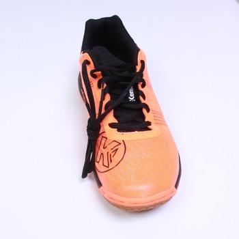 Sportovní boty značky Kempa