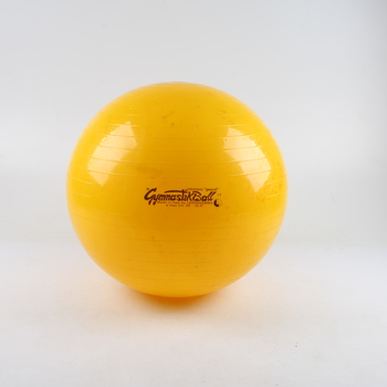 Gymnastický míč Pezzi do 65 cm