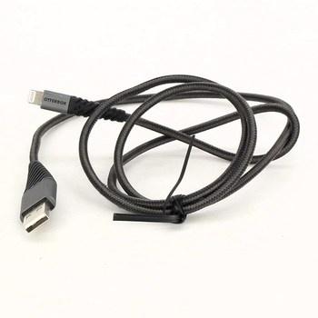 Lightning kabel OtterBox 78-51642 pro Apple