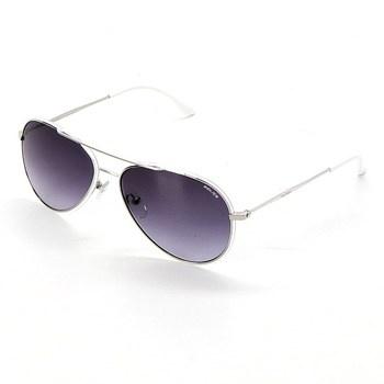 Sluneční brýle De Rigo Police